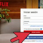 Iniciar sesión en Netflix – Entrar a ver películas y series online