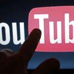 Iniciar sesión en Youtube – Ve videos, suscribete a canales, crea tu canal y más