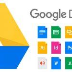 ¿Cómo crear una cuenta e iniciar sesión en Google Drive?