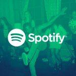 Aprende cómo tener e iniciar sesión en una cuenta de Spotify